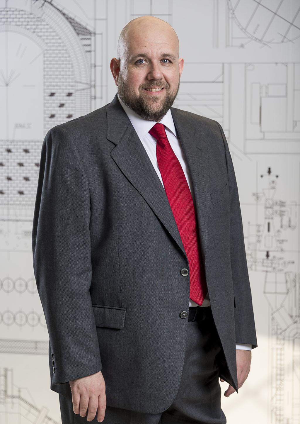 Alberto Roldán