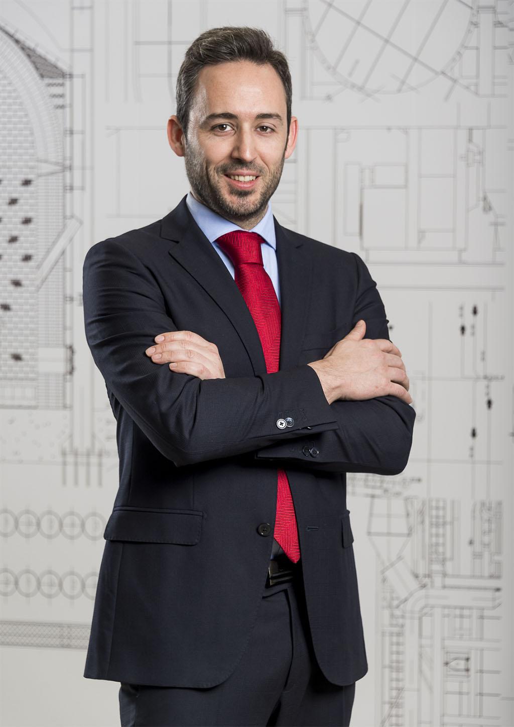Alex Más