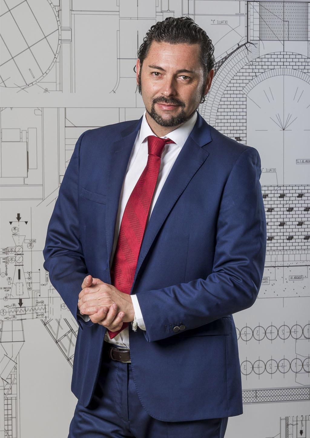 Francisco Ripoll