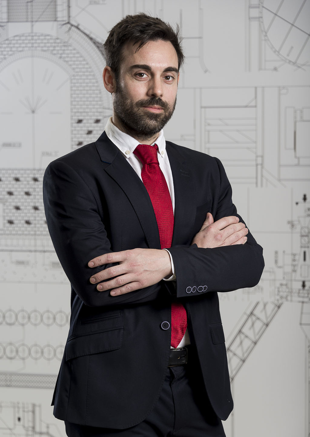 Xavier Más