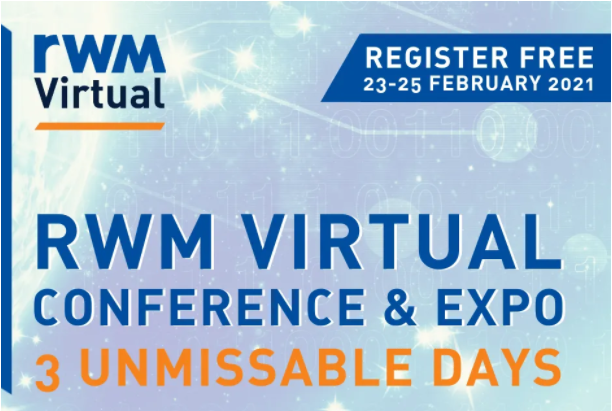 RWM Virtual