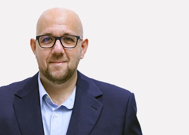 Alberto Roldán_Quaity Manager_Sugimat